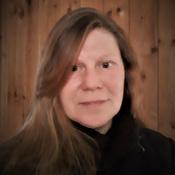 Dr Cyllene Griffiths