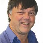 Dr David  Rudling  FSA, MCIfA