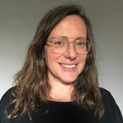 Dr Helen Wilkinson