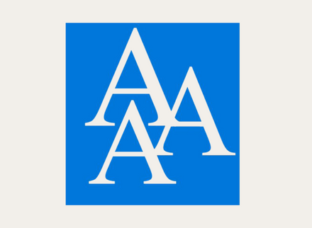 Archaeological Achievement Awards